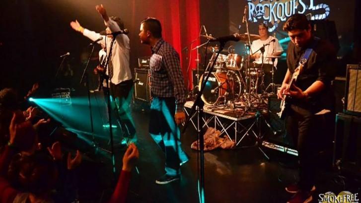 Mochaccino wins Smokefree Rockquest regionals