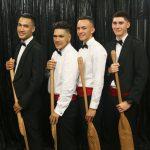 2016-academy-grads