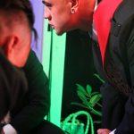 2017-head-boy-sgt-nico-tewhata